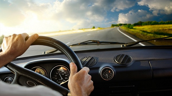 Kratom-and-Driving1